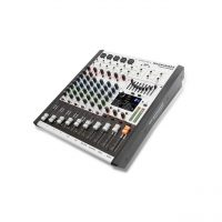 میکسر صدا MARANTZ مدل Sound Live 8