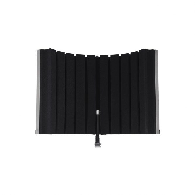 ایزولاتور میکروفن MARANTZ مدل Sound Shield Compact