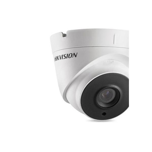 دوربین مداربسته دام 2 مگاپیکسل بولت هایک ویژن Hikvison DS-2CE56D0T-IT1