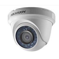 دوربین مداربسته 2 مگاپیکسل دوم ضدآب هایک ویژن مدل Hikvison DS-2CE56D0T-IR