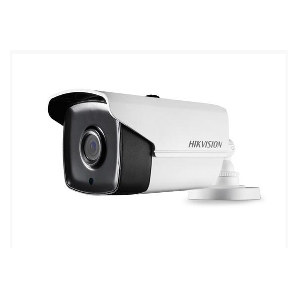 دوربین مداربسته 5 مگاپیکسل بولت ضدآب هایک ویژن مدلDS-2CE16H1T-IT1E Hikvison