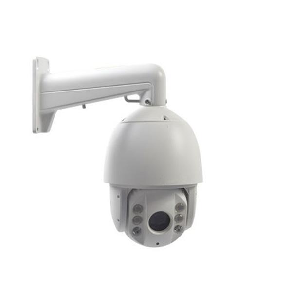 دوربین مداربسته تحت شبکه 3مگاپیکسل PTZ ضدآب هایک ویژن مدل Hikvison DS-2DE7320IW-AE