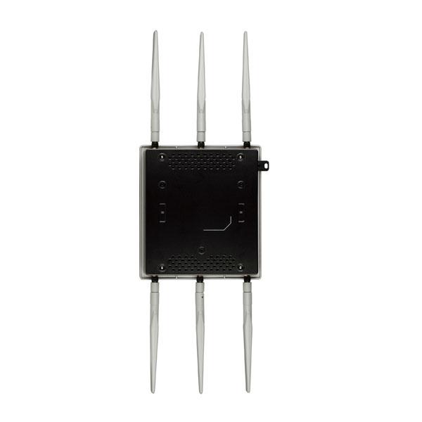 اکسس پوینت وایرلس دوال باند سری AC1750 مگابیت دی-لینک DAP-2695