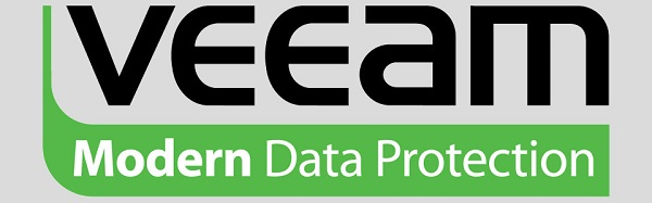 معرفی Veeam Backup