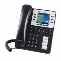 گوشی تلفن تحت شبکه گرنداستریم GrandStream GXP2130 V2
