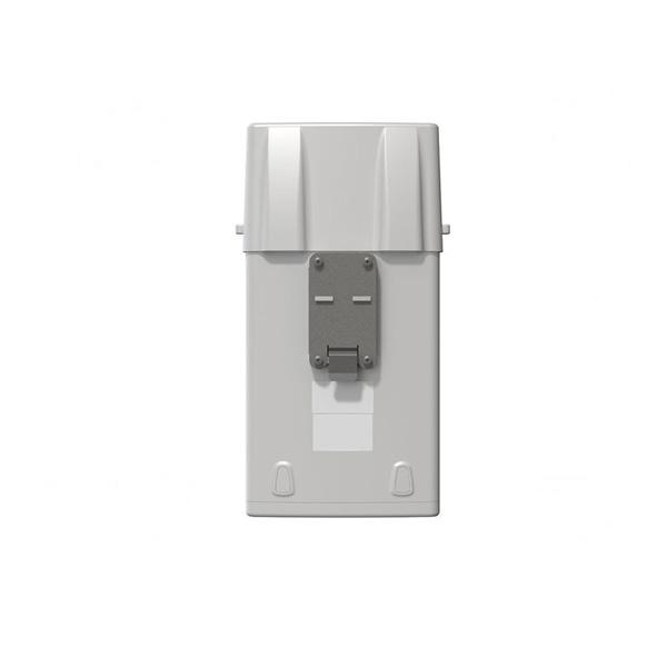 رادیو روتر میکروتیک Mikrotik NetBox 5 RB911G-5HPacD-NB