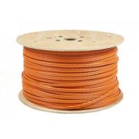 کابل شبکه CAT7 نگزنس SFTP حلقه 500 متری CAT7 SFTP 500m nexans