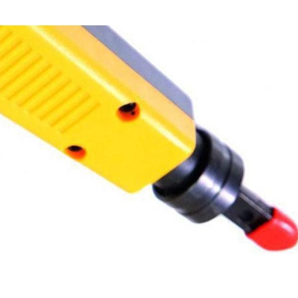 آچار پانچ کیستون فلزی دی-لینک D-LINK Punch Down Tool NTP-001