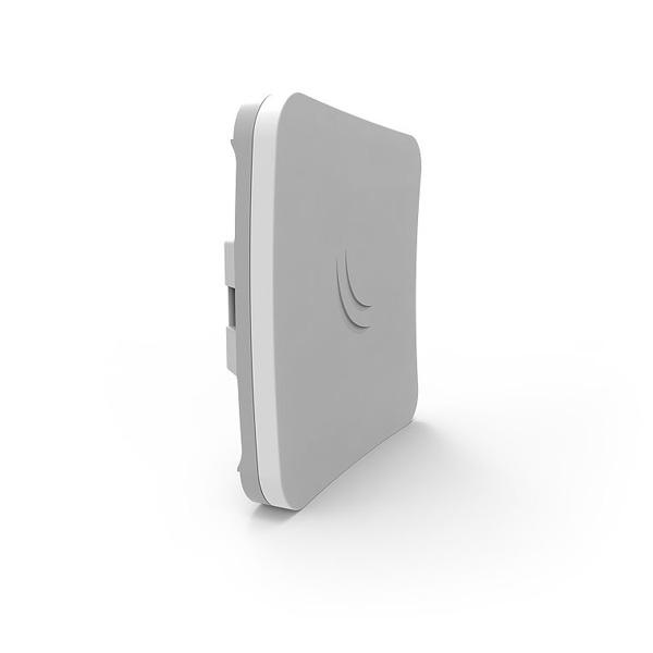 رادیو وایرلس میکروتیک SXTsq 5 High Power