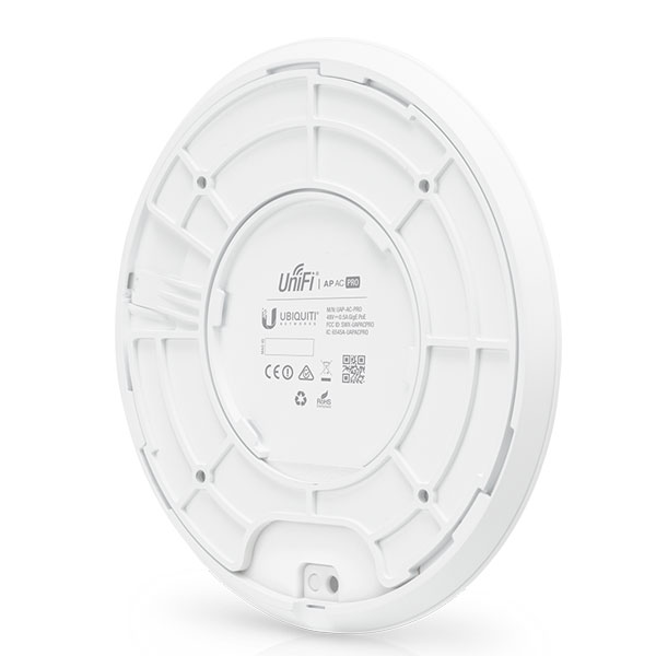اکسس پوینت Unifi سری ac یوبیکیوتی UniFi AC Pro Ubiquiti