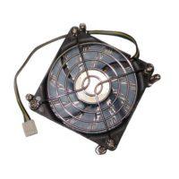 خنک کننده پردازنده avc