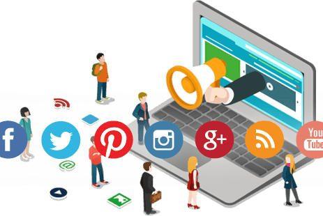 مدیریت اینترنت اماکن عمومی