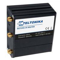 روتر LTE تلتونیکا مدل RUT240