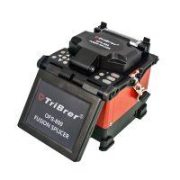 دستگاه فیوژن فیبر نوری ترایبرر OFS-800