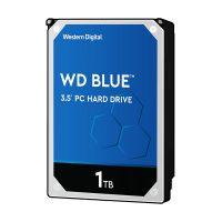 هارد اینترنال وسترن دیجیتال آبی WD Blue PC Desktop Hard Drive