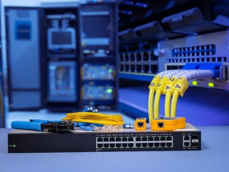 هزارسوی شبکه؛ راه اندازی آنلاین شبکههای کامپیوتری