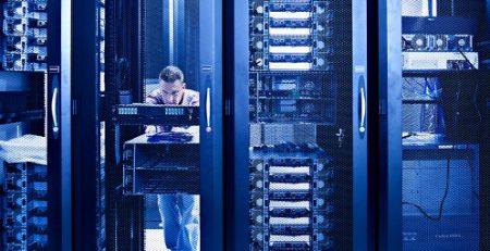 فاکتور های مهم در انتخاب رک شبکه