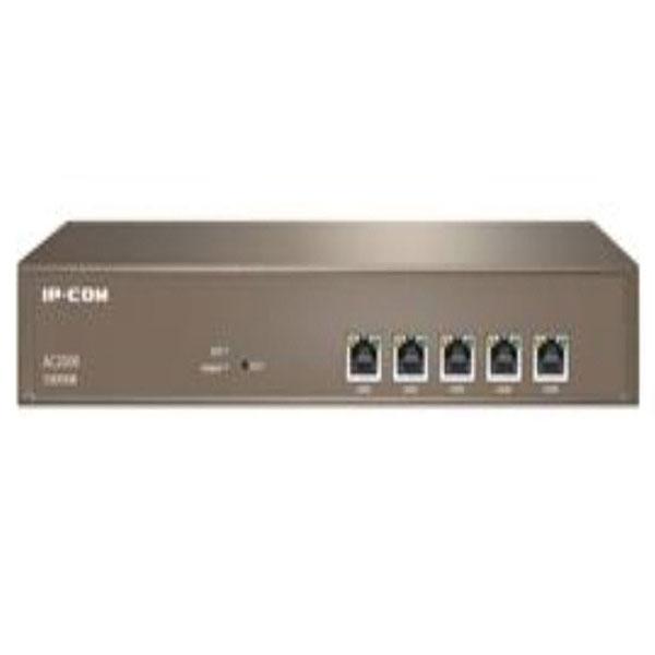 کنترلر اکسس پوینت ای پی کام AC2000 IP-COM