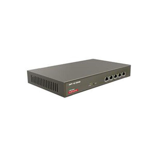 کنترلر اکسس پوینت ای پی کام CW1000 IP-COM