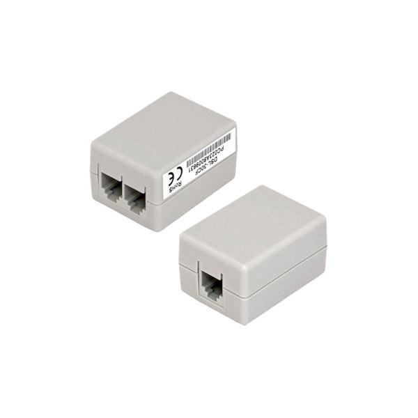 اسپلیتر ، نویزگیر دی-لینک D-Link Splitter DSL-30CF
