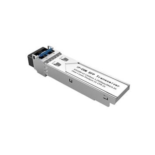 ماژول فیبر نوری سینگل مود آی پی کام G311SM IP-COM