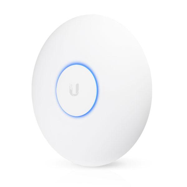 اکسس پوینت Unifi سری ac یوبیکیوتی UniFi AP-AC-LR Ubiquiti