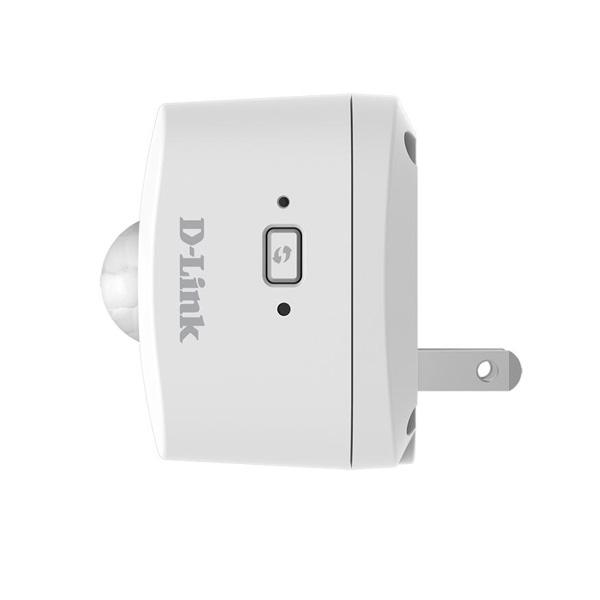سنسور حرکتی وایرلس دی-لینک DCH-S150