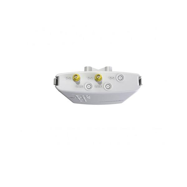 بیس باکس 5 وایرلس 5 گیگاهرتز میکروتیک Mikrotik RB912UAG-5HPnD-OUT BaseBox5