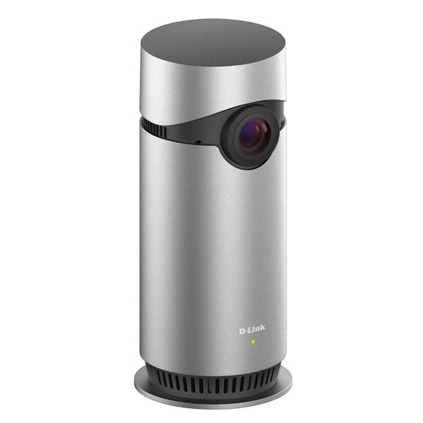 دوربین خانه های هوشمند دی-لینک DSH-C310 D-Link