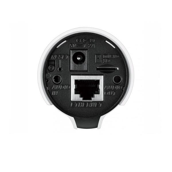دوربین تحت شبکه وایرلس سری AC مای دی لینک DCS-7000L