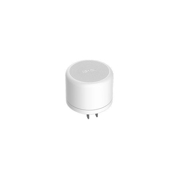 هشدار دهنده صوتی هوشمند دی-لینک D-Link DCH-S220