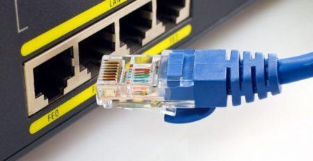 آشنایی با سرویس اینترنت VDSL