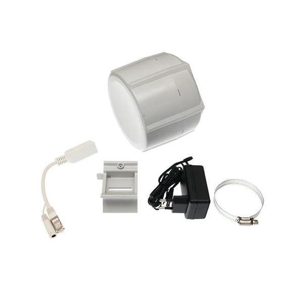 رادیو LTE میکروتیک Mikrotik SXT LTE kit