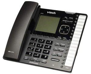 8. VTECH VSP736