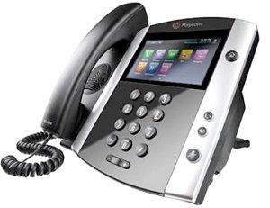 بررسی 10 تلفن VoIP برتر سال 2019