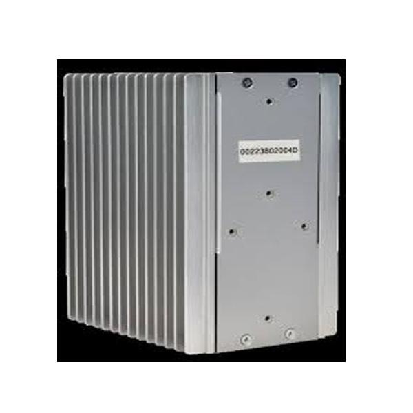 سوئیچ مدیریتی 11 پورت گیگابیتی لایه دو صنعتی کامنت ComNet CNGE3FE8MS