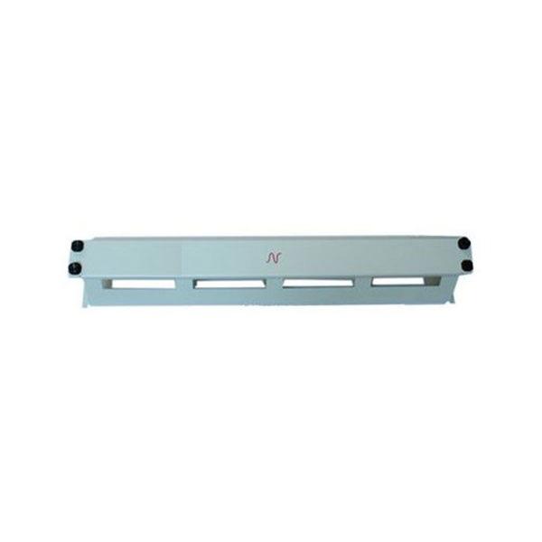 نگهدارنده کابل نگزنس NEXANS N102.117 PATCH GUIDE
