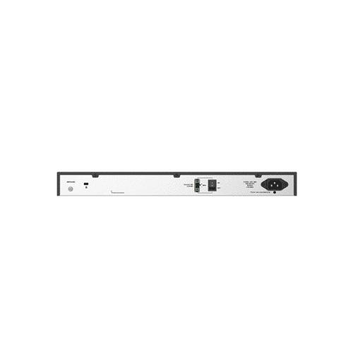 سوییچ قابل مدیریت لایه 2 مدل DGS-3000-28L