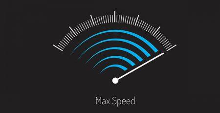 کدام شرکت سریعترین اینترنت TD-LTE را میدهد؟