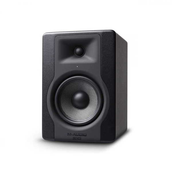 اسپیکر مانیتورینگ M-Audio مدل BX5 D3