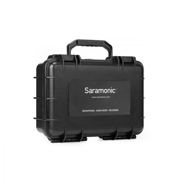 کیس میکروفن Saramonic مدل SR-C8