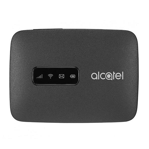 مودم همراه 4G آلکاتل مدل Alcatel Link Zone MW40v