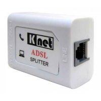 اسپلیتر (نویزگیر) کی-نت مدل K-N1115