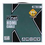 کابل HDMI کی-نت
