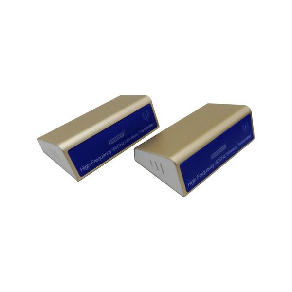 توسعه دهنده بی سیم HDMI کی نت پلاس مدل KPM9024