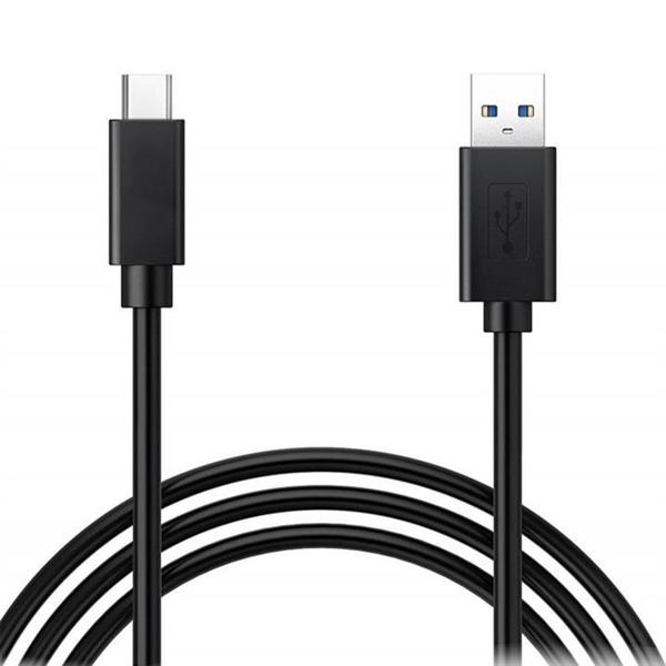 کابل USB 2.0 AM/CM مدل K-UC564 با طول 2 متر کی نت