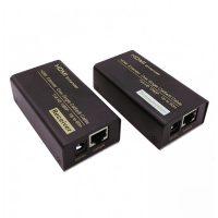افزایش دهنده طول HDMI 60m وی نت