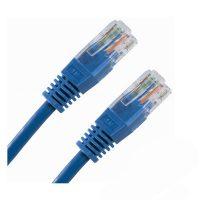 پچ کورد شبکه CAT5E UTP 30m وی نت