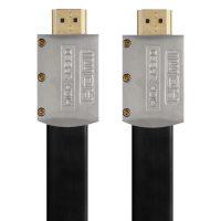 کابل تخت HDMI 2.0 کی نت پلاس
