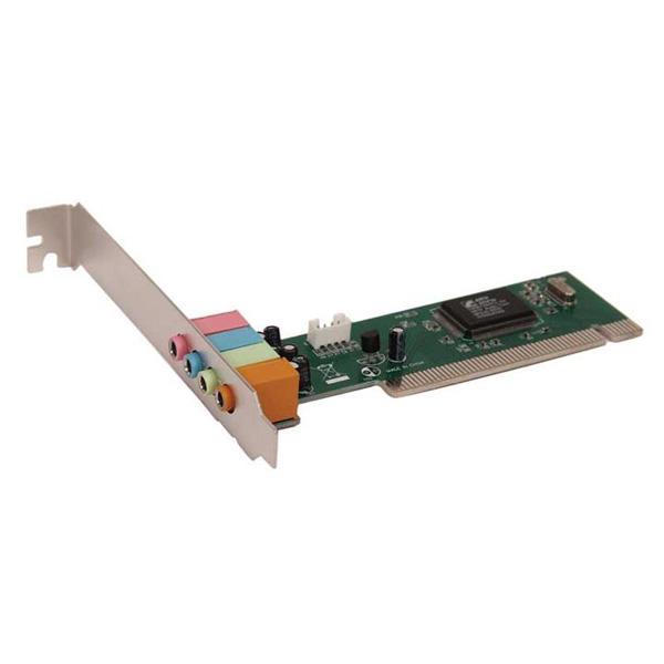 کارت PCI Sound ویپرو